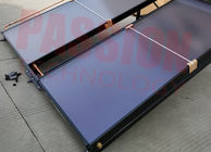 RPA Home Use Flat Plate Solar Collector, Flat Panel Solar Water Heater